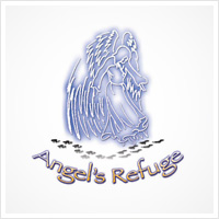 regal-rescue-angels-refuge