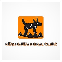regal-rescue-mdzananda-animal-clinic