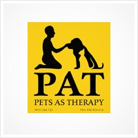 PAT | PETS AS THERAPY
