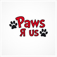 regal-rescue-paws-r-us