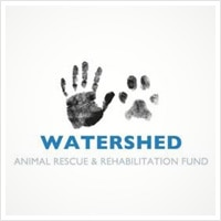 regal-rescue-watershed