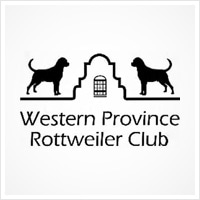 regal-rescue-western-province-rottweiler-club
