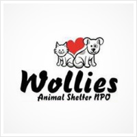 regal-rescue-wollies