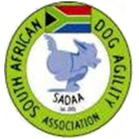 SA Dog Agility Association