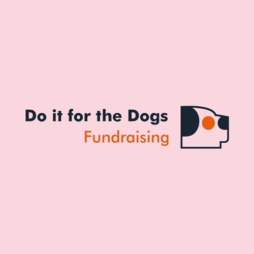 Do it for the Dogs Logo 500x500 - 2020