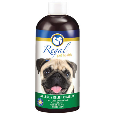 regal allergy relief